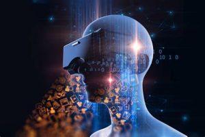The virtual reality cinema